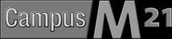 Campus M21 Logo Kopie
