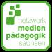 Netzwerk Medienpädagogik Sachsen