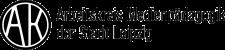 Logo Arbeitskreis Medienpädagogik der Stadt Leipzig