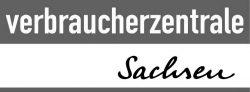 logo_VZS